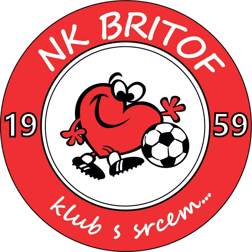 NK Britof