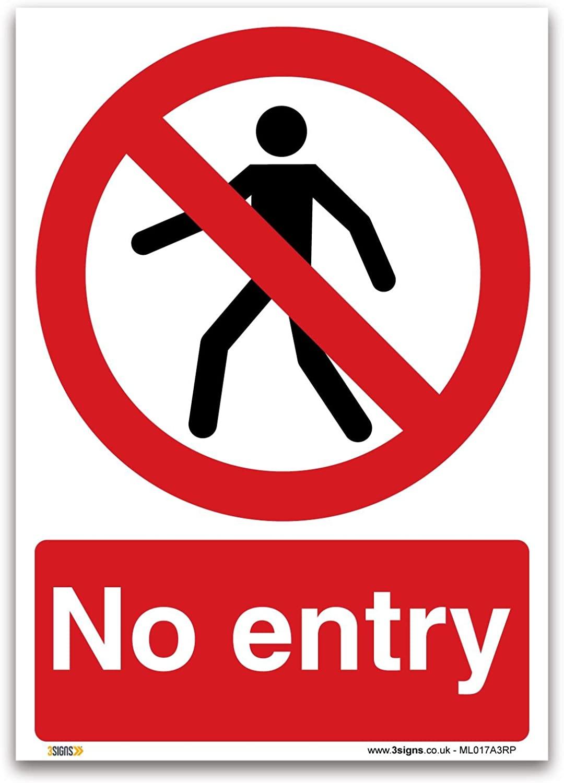 Prepovedan vstop na umetno travo v športnem parku Britof